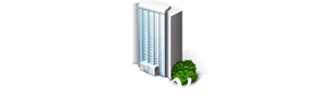 Hotel Travel Offer